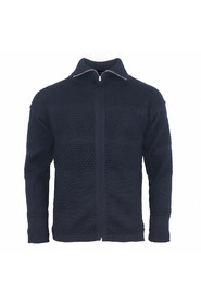 Strik FISHERMAN FULL ZIP
