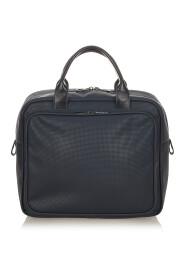 Käytetty Marco Polo Business Bag