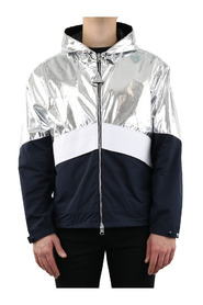 Quinic Light Jacket