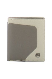 Akron RFID kreditkort holder