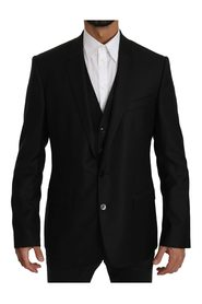 Two Piece Vest MARTINI Blazer