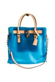 Shoulder Bag,Tote Bag