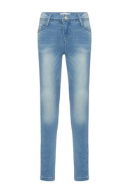 Jeans skinny superstretch