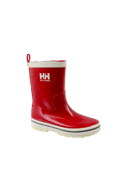 Helly Hansen Midsund 10862-162