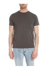 Roberto Ricci Designs T-shirt cotton 19072 21