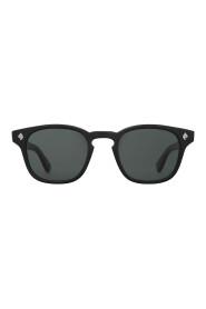 ACE BK/SFBS Sunglasses