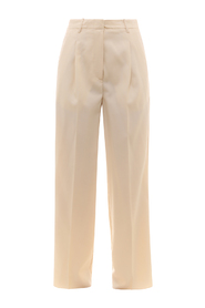 Trousers S1WL03