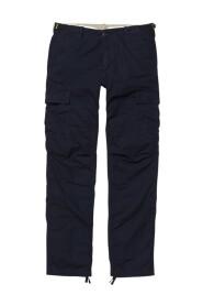 aviation pants