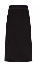No. 0 Skirt