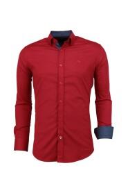 Overhemden Italiaans 3037