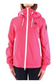 21SBLDC04160-005250 Jacket
