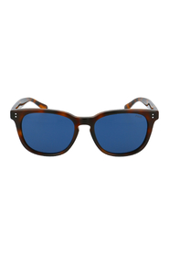 0PH4150 500171 Sunglasses