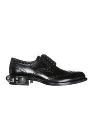 Shoes derby