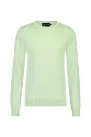 Boris knitwear  - ST19010