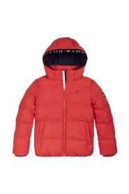Jacket KB0KB05883