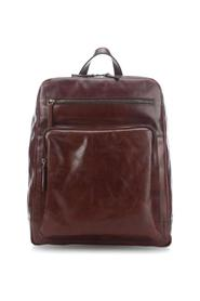 Cambridge Collection Backpack 9052690