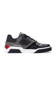 S-Rua Låga sneakers