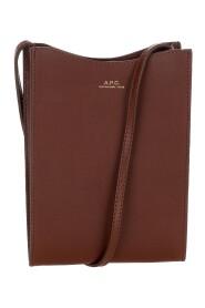 Wallet  F63412PXBMW