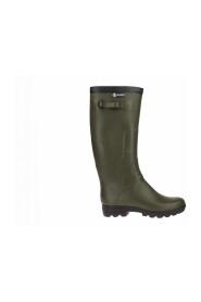 Rain boot Benyl Sport
