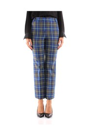 SIMPATY Trousers