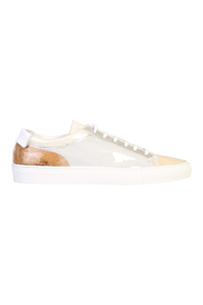 Achille sneakers