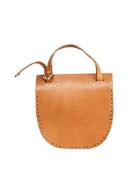 The Georges Clous Handbag