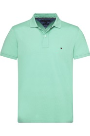 TOMMY REGULAR POLO,