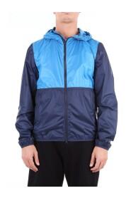 WOCPS2826UT1567 Bomber jacket