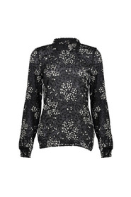TOP TURTLE 03922-20