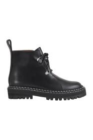 Boots Cozzana Vacchetta