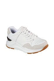 Sneakers Street Rovina - Cool to the Core