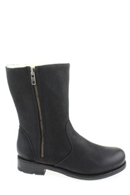 Boots MW70