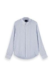 Shirt - 156868-0220