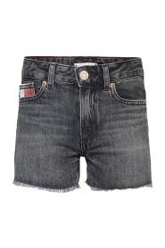 KG0KG05802 Denim shorts