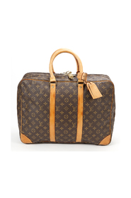 Monogram Canvas Sirius 45
