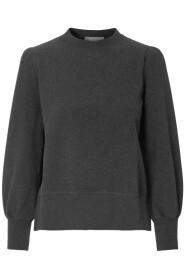 Sarena Sweater