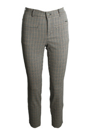 Trousers 6841/4209