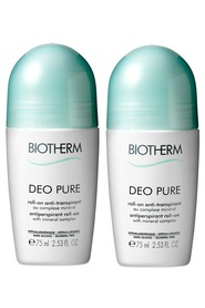 Deo Pure Protection Duo