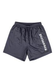 Pleasures Cult Shorts