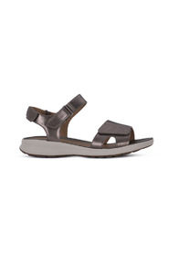 ADORN CALM Sandals