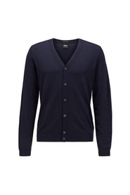 CARDIGAN MARDON