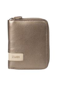 ZWEI Wallet W1 Platin