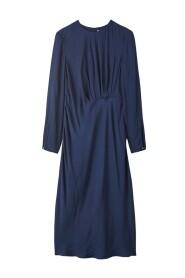 Sukienka Muscari