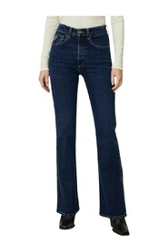 Riley Jeans