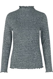 Trutte Sweater