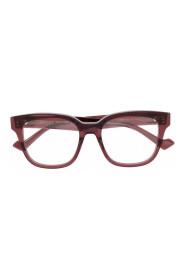 GG0958O Glasses