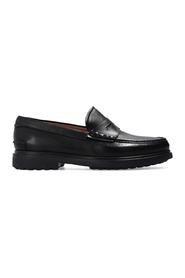 Pittsburgh loafers