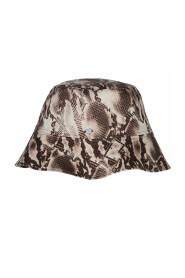 Bina Bucket Hat Tørklæder 41801/6643