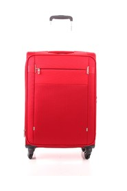 KA7000004 Medium Luggage