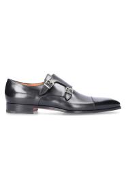 Monk Schuhe 07508